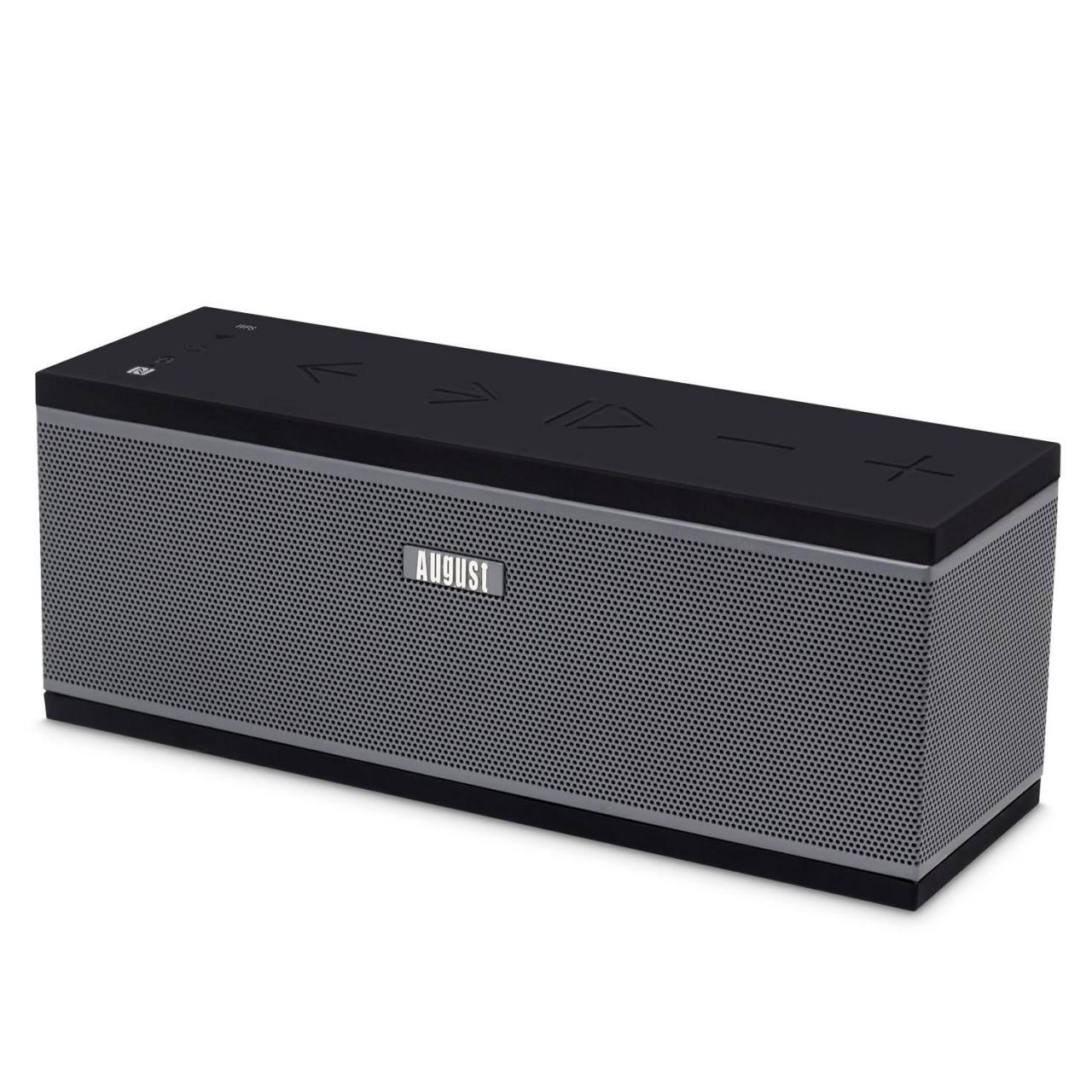 Buy cheap WiFi Speakers WS150 product