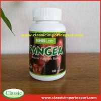 Herbal male sex enhancement pill oem Private label