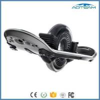 High Quality Hot Sale New District Pro Scooter Wholesale From China