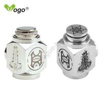 Buy cheap Vogo Vm14 EGO E-Cigarette Battery from wholesalers