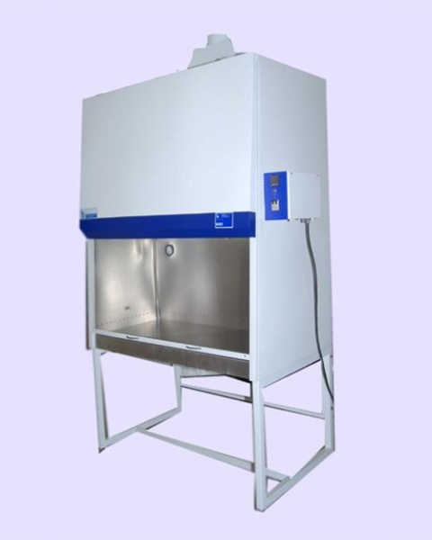 Hld Scope Cleaning Room Design: Biosafety Cabinets Clean Air Products