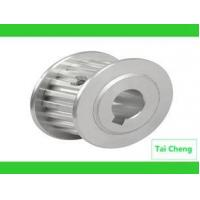 3M 5M 8M 14M timing pulley