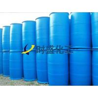 China High/low hydrogenated silicone oil on sale