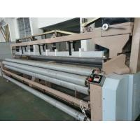 Buy cheap Dobby Shedding Water jet loom for PP fabric product