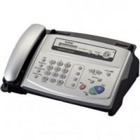Buy cheap Designed with user-friendly functions, this fax machine is set to improve your productivity. product