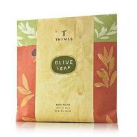 China Bath Salts Olive Leaf Bath Salts Envelope on sale