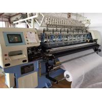 Buy cheap KSP-918 Cam shedding Water jet loom for plastich products product