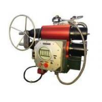 Buy cheap Low-pressure Electro-hydraulic Actuator from wholesalers