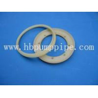 China Dust-proof mat for JUNJIN Piston on sale