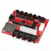 Buy cheap 3D Driver boards (18) 3D Printer Reprap Motherboard V1.2 product