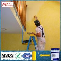 China Architectural Coatings Products ID: SBN5-53 wholesale