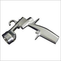 Buy cheap Spray Guns product