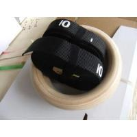 Buy cheap Wooden Gym Rings product