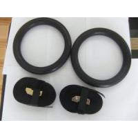 Buy cheap ABS Gym Rings product