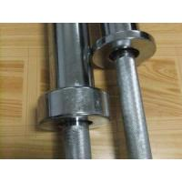 Buy cheap Barbell Bar For Compeitition product