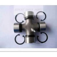 Buy cheap VOLVO Universal joint from wholesalers