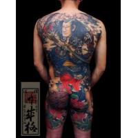 Buy cheap tattoo picture 6 product