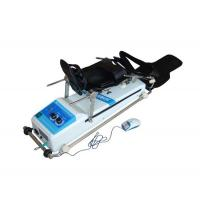 knee cpm machine for sale