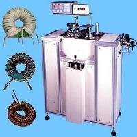 Buy cheap STMS-1 Toroidal Coil Winder product