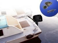 Buy cheap Outboard motors / Marine motors / Marine Spare Parts/Outboard motor parts and accessories product