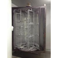 Buy cheap PVD Coating System Metalizing Coating Environmental Friendly product