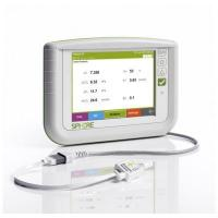 China Critical Care Blood Gas Analyzer wholesale