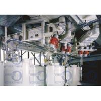 Buy cheap Conveying VIBRAting trough and tube conveyors product