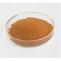 Wolfberry Extract Polysaccharides