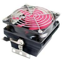 K803-925CA Using 9 cm fan provides more powerful airflow.