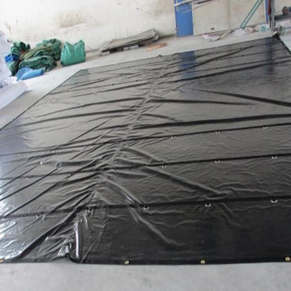 Quality heavy duty lumber tarps 8 Lumber tarps for sale