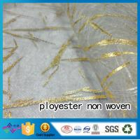 polyester fabric for cocktail party decoration