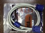 Buy cheap HDMI Cable from wholesalers