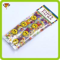 Buy cheap Cello Bag/candy Bag-Smile Bag JFSJ5701 from wholesalers