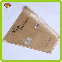 Buy cheap Craft Paper Flower Bag/sleeves JFSJ2578 from wholesalers