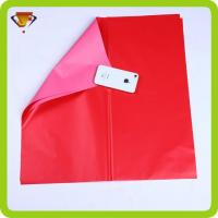 Buy cheap laminate sheets for paper Lamination Sheet/flower Sheet JFSJ5854 from wholesalers