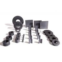 Buy cheap Ceramic Magnets product