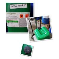 Buy cheap Oil & Grease Removers product