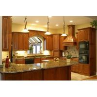 Buy cheap granite kitchen countertop from wholesalers