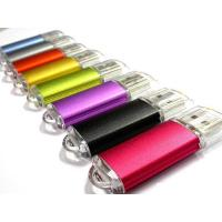 Buy cheap Factory Price High Quality Plastic Flash bulk 4gb usb flash drives from wholesalers