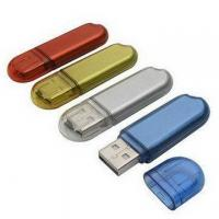 Quality USB 3.0 Large capacity Plastic USB flash drive,High speed usb with best price for sale