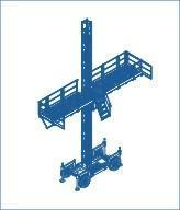 Buy cheap Construction Hoist product