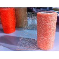 China Contact Now PET Mesh Rolls on sale