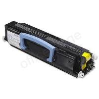 Buy cheap Dell RP380 High Capacity Black Toner Cartridge Yield 6000 Pages Ref 593-10239 *3 to 5 Day Leadtime* product
