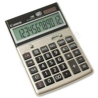 Buy cheap Canon HS-1200TCG Calculator Ref 2500B004 *3 to 5 Day Leadtime* product