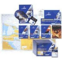 All of Nautical Publication