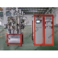 Buy cheap FOXIN-PVD-Coating Machine product
