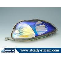 Buy cheap Car Head Light Plastic Injection Mold product