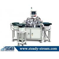 Buy cheap Medical Applications Assembly Line product