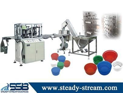Quality Cap Slitting Machine for sale