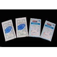 Buy cheap Surgical Gloves product
